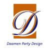 Daamen Party Catering